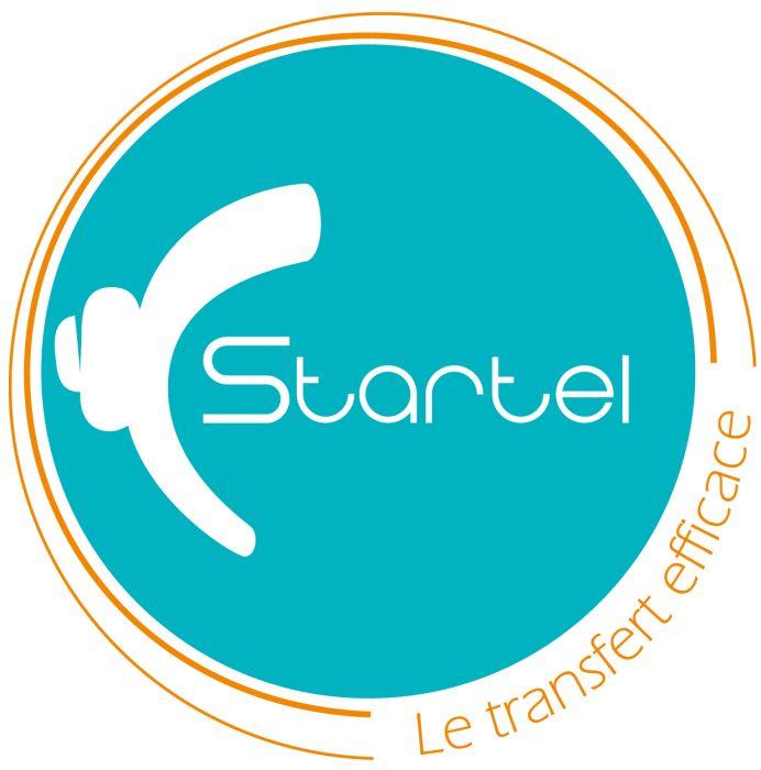 Startel Accueil